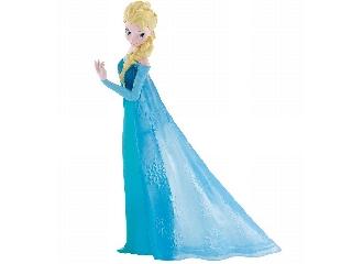 Disney Jégvarázs: Elsa figura 10 cm