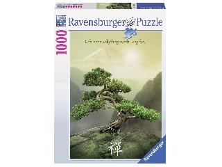 Az élet fája - 1000 db-os puzzle