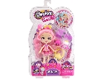Shopkins Shoppies baba - BUBBLEISHA