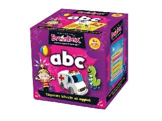 Brainbox-ABC