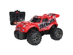 New Bright 1:18 RC Baja Extreme Rally - piros