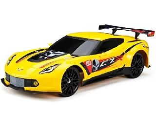 New Bright 1:12 Corvette C7R RC távirányítású autó