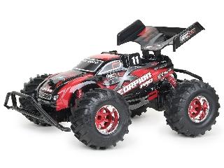 New Bright 1:10 Scorpion Pro - távirányítós autó