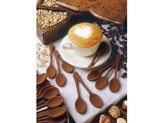 I love cappuccino 500 db-os puzzle