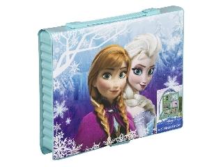 Sambro - Frozen 52 db-os művész készlet