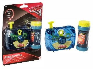 Sambro - Verdák buborék kamera