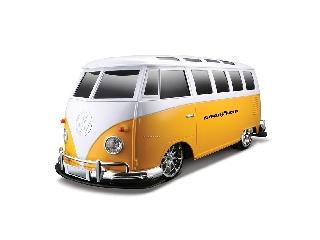 1:10 RC Volkswagen Van