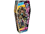 Cleo de Nile Monster High puzzle