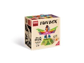 Bioblo Fun Box - Multi mix készlet