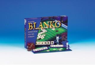 Blanko