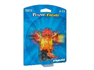 Playmobil - Katl Andor - Playmo Friends