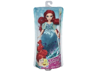 Disney Hercegnők Ariel
