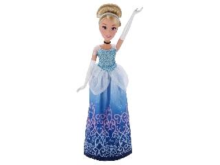 Disney Hercegnők Hamupipőke