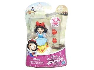 Disney hercegnők mini baba - Hófehérke