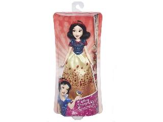 Disney Hercegnő divatbaba - Hófehérke