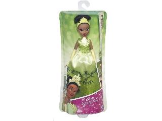 Disney Hercegnő divatbaba - Tiana