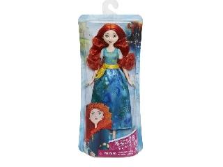Disney Hercegnő: Merida klasszikus divatbaba