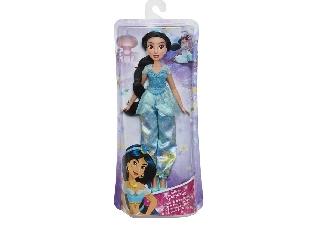 Disney Hercegnő: Jázmin klasszikus divatbaba