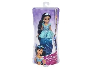 Disney Hercegnő divatbaba - Jázmin