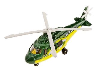 Matchbox Repülők RSQ CHOPPER