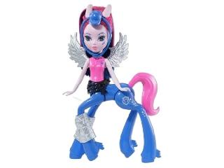 Monster High - Pyxis Prepstockings kentaur