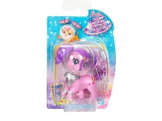 Barbie Csillagok között - kutyus állatka