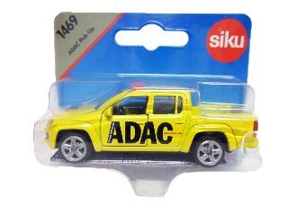 ADAC auto