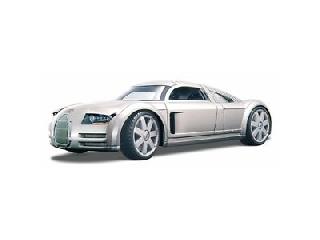 1:18 Audi Supersportwagen