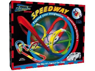 Autópálya Speedway