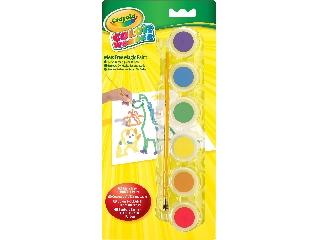 Color Wonder Maszatmentes Festék utántöltő