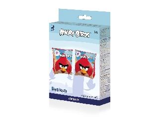 Angry Birds karúszó 23x15