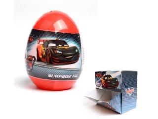 Meglepetés tojás (kicsi) - Verdák