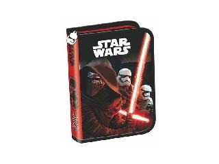 Unipap - Klapnis tolltartó - Star Wars Episode 7