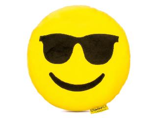 Imoji Szemcsis párna (emoji)