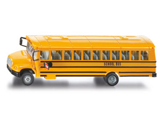 Iskolabusz 1:55