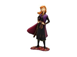 Jégvarázs 2: Anna figura