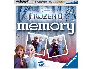 Jégvarázs 2. Memóriajáték