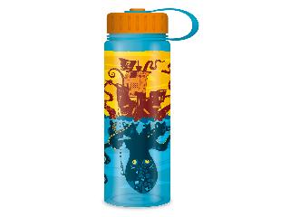 Jolly Roger kulacs - 500 ml