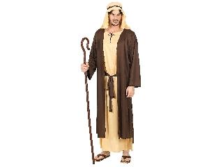 József jelmez felnőtt L-es méret
