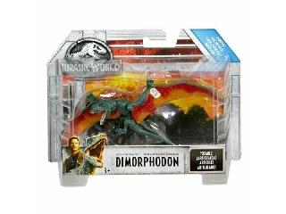 Jurassic World alap dínó - Dimorphodon