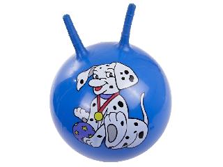 Kenguru labda - 45 cm, többféle