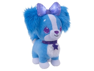 Kívánságpajti - Kék kutyus