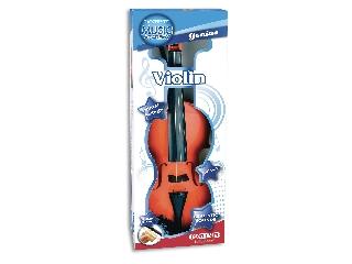 Klasszikus hegedű - 49 cm