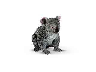 Koala figura