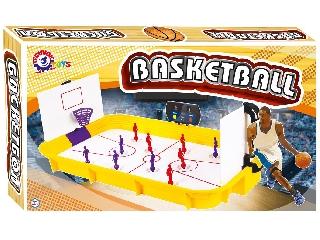 Kosárlabda társasjáték