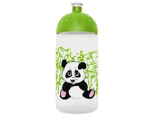 FREEWATER - Kulacs 0,5L panda