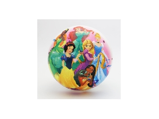 Labda 23 cm Disney hercegnők