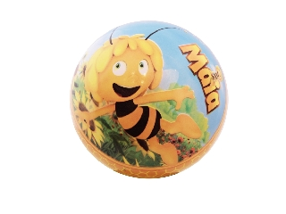 Labda 23 cm Maja, a méhecske