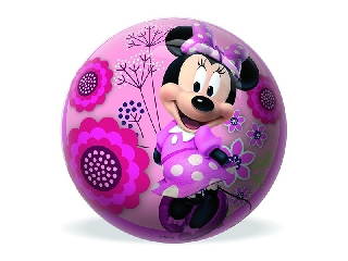 Labda 23 cm Minnie