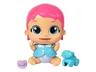 Laffies: Kacagó babák - Greta, a kreatív